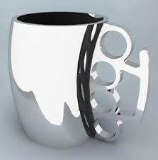 coffee cup designs 24 modern mugs and creative mug designs