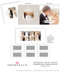 wedding albums for sale 12x12 40 pages wedding album template psd 21 spread and a