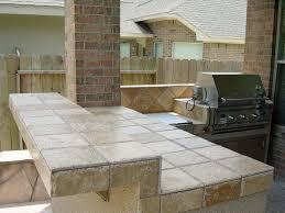 small outdoor kitchen design ideas small outdoor kitchen patio photos of small outdoor kitchen