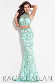 Formal Dresses San Antonio Farmer U0027s Daughter Prom Dresses
