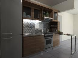 Kitchen Set Minimalis Hitam Putih Halaman Pembuka U2013 Laman 2 U2013 Va U0027astu Arsitektur Studio