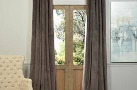 Sunbrella Outdoor Curtain Panels by Curtains Phenomenal Bamboo Outdoor Curtain Panels Enjoyable