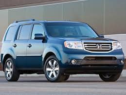 honda crv blue light photos and 2012 honda pilot suv photos kelley blue book