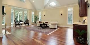 how to choose the best color of hardwood flooring for your home