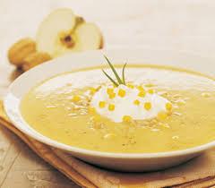 id de recette de cuisine soupe à la courge et aux pommes http selection readersdigest ca