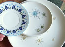 diary of a dishie dinnerware and china vintage dishes