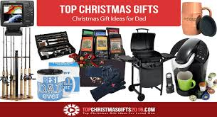 neat christmas gift ideas or by christmas gifts for mum and dad
