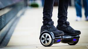every major us airline u0027s policy on bringing a hoverboard with you