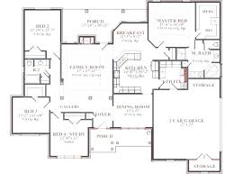 home blueprint design blueprint design software ukraine