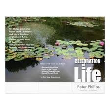 Programs For Memorial Services Samples Best 25 Memorial Service Program Ideas On Pinterest Funeral