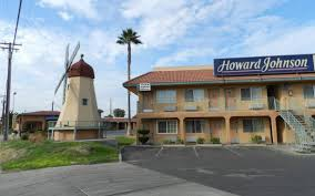 ceres district elections hotel tax increase both pass the
