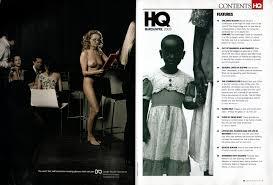 hq magazine australia march april 2003 orlando bloom cover