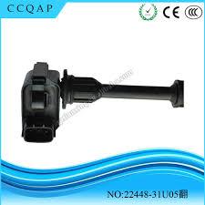 nissan maxima qx parts high quality wholesale nissan maxima a32 from china nissan maxima