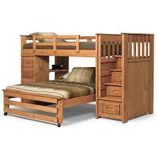 T Shaped Bunk Bed Cheap L Shaped Bunk Find L Shaped Bunk Deals On Line At Alibaba