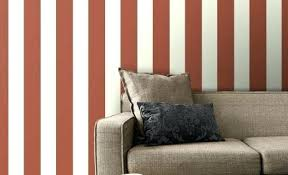 wallpaper designs for home interiors wallpapers designs for home interiors goprairiestars