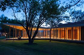 home design plaza tumbaco archdaily broadcasting architecture worldwide page 1710