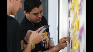Fashion Design Schools In Texas Idea Students Host Inaugural South Texas Ideas Festival Focused On
