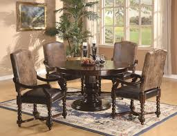 Traditional Dining Room Furniture Sets Traditional Dining Room Sets Unique Dining Table Centerpieces