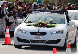 paul walker porsche crash paul walker car rally tribute at crash site photos paul walker