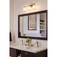 moen 6903 voss one handle high arc bathroom faucet chrome touch
