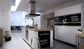 miele cuisine miele kitchen design rapflava
