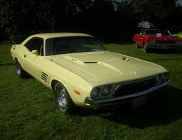 Dodge Challenger 1972 - 1972 dodge challenger rallye cars i u0027ve owned want to own or