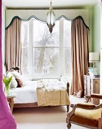 Feminine Bedroom The Most Elegant Feminine Bedrooms Mydomaine