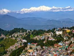 land rover darjeeling sikkim and darjeeling trekking and adventure operator