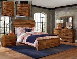bedroom furniture traditional bedroom set contemporary bedroom