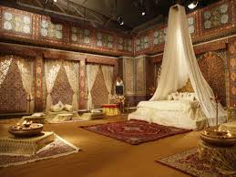 most beautiful bedrooms in the world most beautiful master