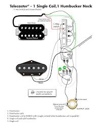 coil split with hsh configuration ibanez rg1570 sd rodded set