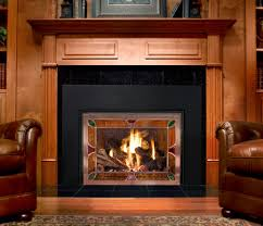 home interior deer picture chimney gas fireplace service denver decorating idea inexpensive