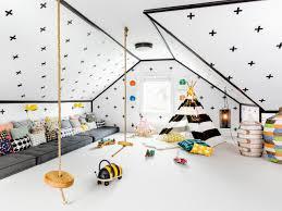 kid u0027s playroom how to create a space that u0027s fun yet functional