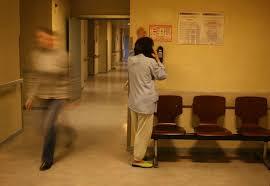 chambre d isolement en psychiatrie villejuif une ancienne patiente d un hôpital psychiatrique porte