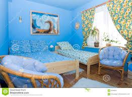 Schlafzimmer Wandfarbe Blau Funvit Com Kinderzimmer Junge Baby