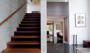 house 2 home design studio house 2 carlton mill road designed by wilson hill architects