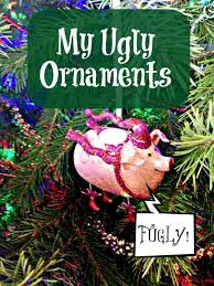 7 best ornament exchange images on