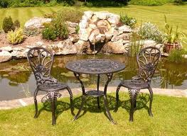 tavoli e sedie da giardino usati gallery of tavoli da giardino in ferro battuto usati bei mobili