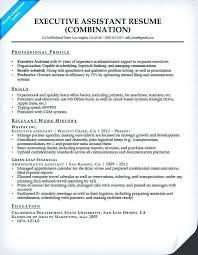 free functional executive format resume template executive format resume template construction template job