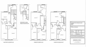 kensington square floor plan studio u2013 kensington gardens sq u2013 bayswaterclas clas