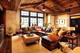 western home decor stores cheap western home decor atg western home decor ideas sintowin
