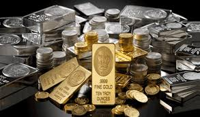 gold silver archives anirudh sethi report