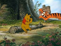 image adventures winnie pooh tigger bounce
