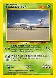 Plane Memes - gotta fly them all autopilotandchill airline pilot memes