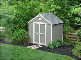 backyards splendid garden shed ideas plans 25 storage pinterest