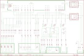 ladder diagram basics ppt component programming in plc wiring