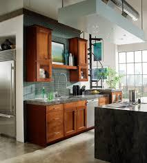 loft kitchen ideas pleasant design kitchen loft ideas saveemail contemporary kitchen