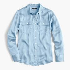 j crew blouses s shirts tops blouses j crew