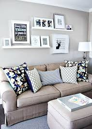 apartment ideas for couples u2013 blatt me