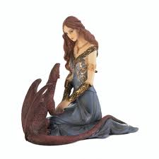 tiny figurines guardian collectible cheap